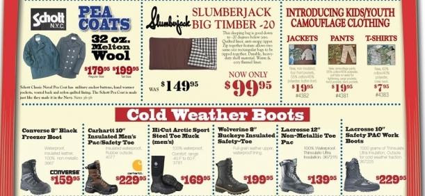coats-bags-camo-boots