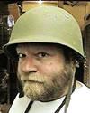 Eddie Schmidt, owner of Billings Army Navy Surplus Store