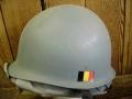 Belgian