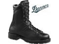 Danner Brand Boots