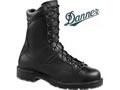 Danner Brand Boots