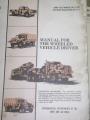 Trucks, Vehicles, Trailers