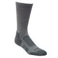 Filson Footwear