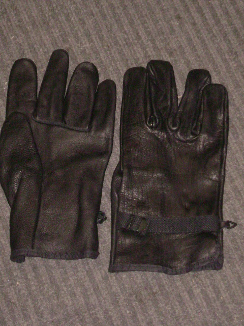 Hats Mittens Gloves And Socks Black Leather D 3a Gloves