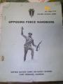 Opposing Force Handbook, ST 7-288 FY77