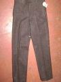 Johnson Wool Pants (Adirondack Plaid)