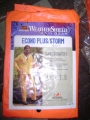 WeatherShield Rain Gear, Econo Plus/Storm Suit