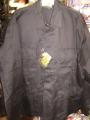 Tru-Spec BDU Shirts, Black