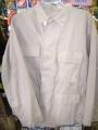 Men's TRU-SPEC BDU Shirt (Khaki)