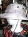 Military Boonie Hats, Khaki