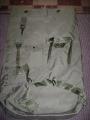 G.I. Duffle Bag