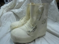 U.S. Military Bunny Boots (new)