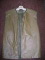 English Jerkin Protective Combat Vest