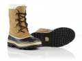Sorel Caribou (Men's)