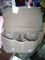 Swedish Ammo Pouch