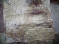 5' x 8' Desert Camo Net