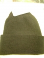 Black Watch Cap