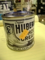 Original Huberd's Shoe Grease