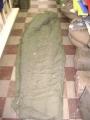 Used Extreme Sleeping Bag