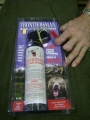 Frontiersman Bear Attack Deterrent (9.2 oz)