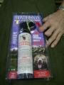 Frontiersman Bear Attack Deterrent (9.2 oz)