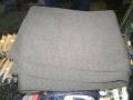 G.I. Wool Scarf