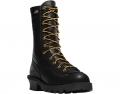 Danner Flashpoint II Plain Toe Work Boots