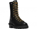 Danner Flashpoint II Plain Toe Work Boots