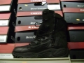 Converse Uniform Swat Boot