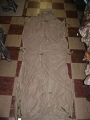 Sleeping Bag Liner (New)