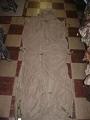 Sleeping Bag Liner (New)