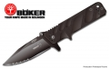 CLB Direkt Black Knife by Boker