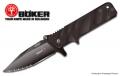 CLB Direkt Black Knife by Boker