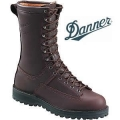 Danner Canadian 600g Hunting Boots