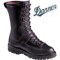 Danner Fort Lewis 200g Military Boots