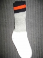 Fox River Mills Socks (Natural)