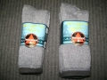 Wigwam Socks 2 pack