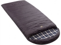 Rocky Gap 0 Sleeping Bag