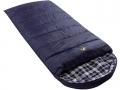 Rocky Gap -20 Sleeping Bag