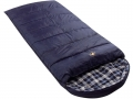 Rocky Gap -20 Sleeping Bag