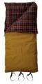 Big Timber -20 Sleeping Bag