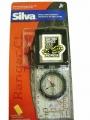 Silva Precision Compass (Ranger CL)