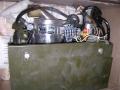 G.I. Auxiliary Vehicle Heater (new)