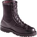 Danner Acadia 200g Uniform Boots