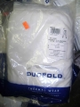 Duofold Long Underwear Bottoms (midweight)