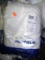 Duofold Long Underwear Bottoms (midweight)