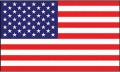 United States Flag (3' x 5')