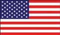 United States Flag (2' x 3')