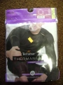 Terramar Thermasilk Underwear (Shirt)