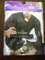 Terramar Thermasilk Underwear (Pants)